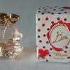 Si Lolita de L. Lempicka