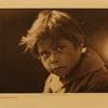 67A Comanche child