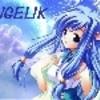 Angelik_07