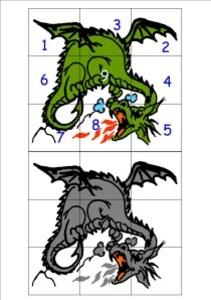 dragon-num-1-a-9-lila.jpg