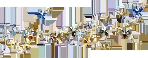 """Résultat de recherche d'images pour """"pluie d'étoiles dessin"""""""