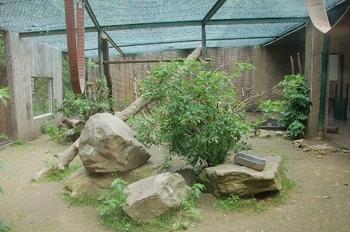 Zoo Neunkirchen 2012 141