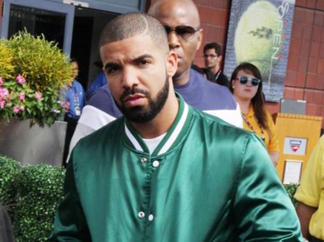 Nouvel album de Drake : le premier extrait dévoilé