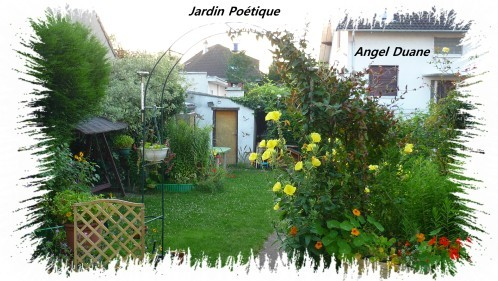 jardin-poetique-love-copiry-AD.JPG