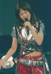 Risa Niigaki 新垣里沙 Concert Tour 2011 Spring New Genesis Fantasy DX ~Welcome 9th Generation Members/モーニング娘。コンサートツアー2011春 新創世記 ファンタジーDX ~9期メンを