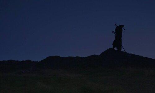 A la Recherche du Hobbit - Les épisodes !