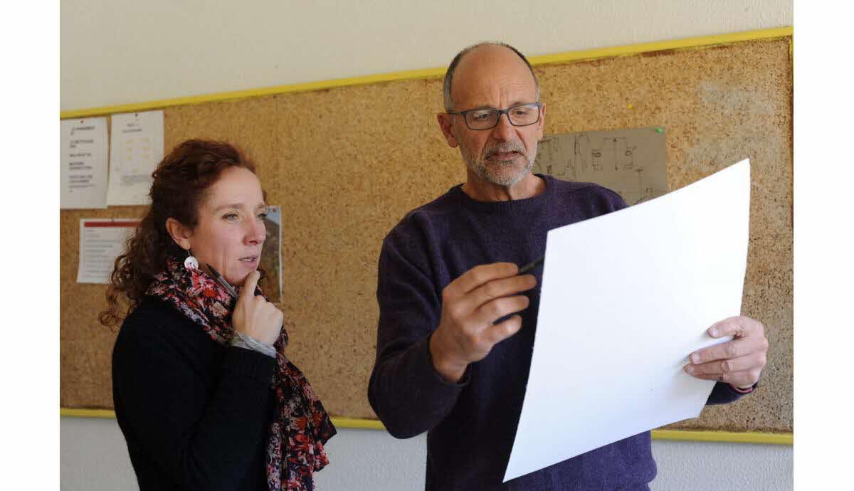 Quaix-en-Chartreuse | Ouvrir des imaginaires : l'aquarelle selon ...