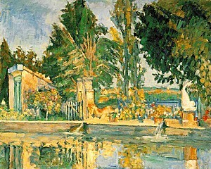 Paul Cezanne 02 1280x1024