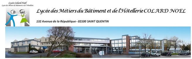 NOUVEAU : CAP Commercialisation et Services en Hôtel-Café-Restaurant