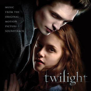 ost - twilight2
