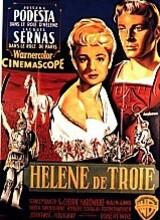 Helene-de-Troie.jpg