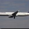 D-AISZ-Lufthansa-Airbus-A321-200_PlanespottersNet_383701