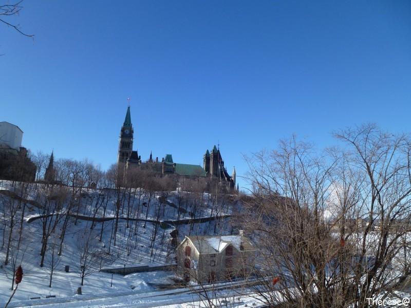 Ottawa (18)
