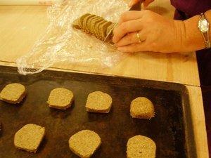 L'heure du goûter : cours de pâtisserie du Greta
