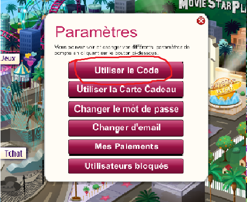 moviestarplanet gratuit