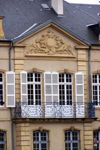 Metz-17-02-07---192.jpg
