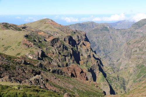 Pico do Ariero
