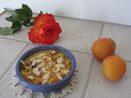 fruit 1524