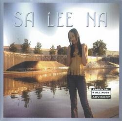 SA LEE NA - SA LEE NA (2002)