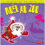 Noël au zoo
