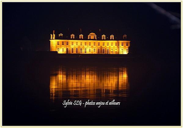 Claire-et-JF-en-Anjou 8853