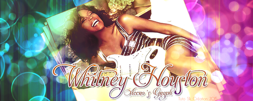 Withney Houston