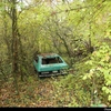 Ford Capri 01