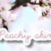 peachybanana