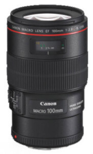 Canon-100-Macro-Blanc.jpg