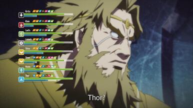 """Résultat de recherche d'images pour """"thor sao"""""""