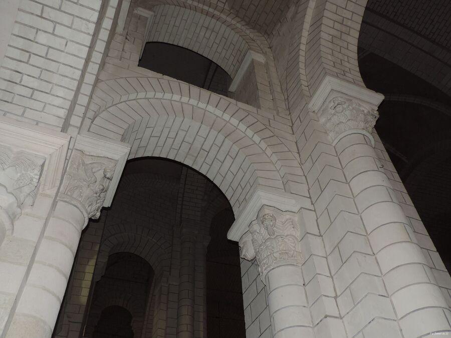 Preuilly sur Claise dept de l'Indre et Loire