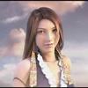 Lenne Final Fantasy X-2