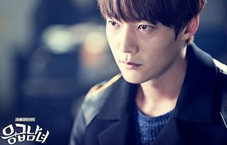 # 19 : Drama Coréen