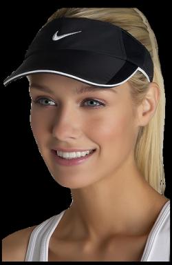 Tube nők kalapos kép