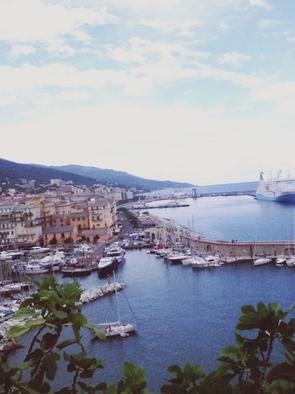 ☼ Mes Vacances // Corse 2015 ☼