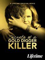 Secrets of a Gold Digger Killer : Celeste, mère célibataire de deux grandes filles, fait la connaissance de Steven Beard, un riche veuf qui ne demande qu'à prendre soin d'elle et de ses enfants. Le conte de fées tourne court quand, après leur mariage, Steven est assassiné par Tracey, une amie de Celeste, qui souffre de troubles psychologiques et semble être tombée amoureuse de Celeste. Mais l'enquête va prouver que la réalité est plus complexe qu'elle en a l'air. ..... ----- ..... Origine : États-Unis Réalisation : Robin Hays Durée : 1H27 Acteur(s) : Julie Benz, Roan Curtis, Georgia Bradner Genre : Drame Date de sortie : 2021