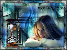 Violinegraphisme - 2 -
