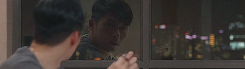 Hyde, Jekyll, Me : Episode 2 recaps