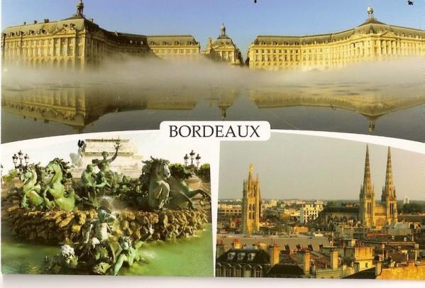 Bordeaux-Margaux.jpg