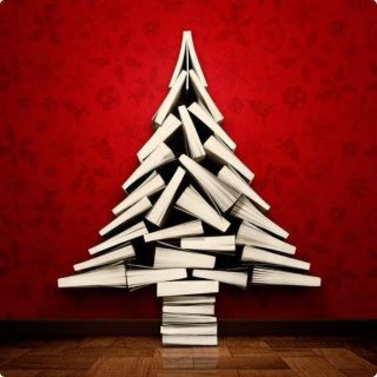Programme de Noël 2013 à la Librairie Chantepages