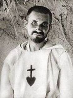 Image illustrative de l'article Charles de Foucauld