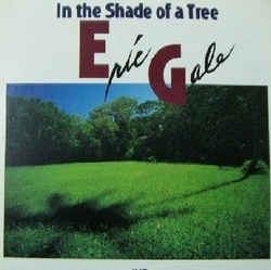 Eric Gale - In The Shade Of A Tree - Complete LP