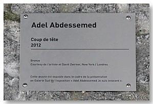 Zidane 2012 (1) OB