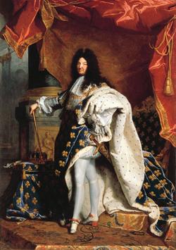 Louis XIV a frôlé la mort à Calais en 1658
