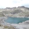 Pico de las Neveras