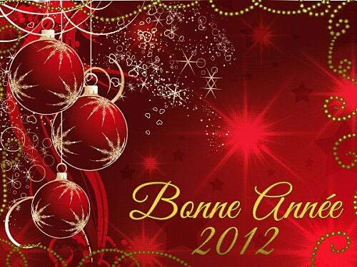 bonne-annee-2012.gif