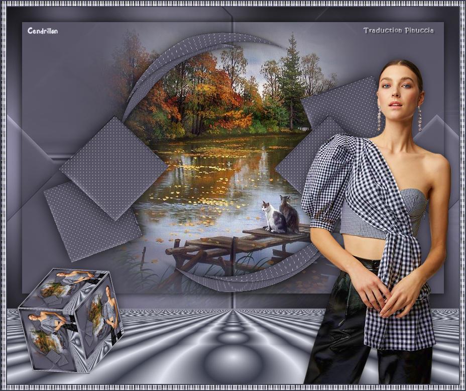 Tag Textil - Nines - Traduction Maidiregrafica