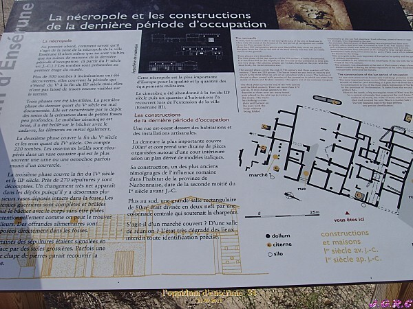 ENSERUNE--21.09.2011-018.jpg