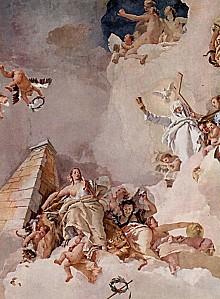 tiepolo-fresco
