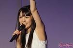 morning musume 2013 birthday anniversaire 誕生16周年記念イベント「私たちが、今のモーニング娘。です。17年目も、さあ、いこうか。」